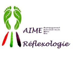 Aime r flexologie sylvie lavalou r flexologie plantaire - Cabinet medical saint germain en laye ...